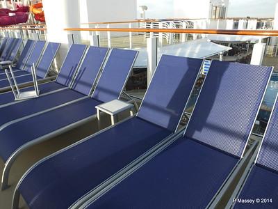 Deck 16 Loungers NORWEGIAN GETAWAY PDM 14-01-2014 14-58-20