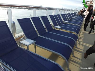 Deck 16 Loungers NORWEGIAN GETAWAY PDM 14-01-2014 14-58-27