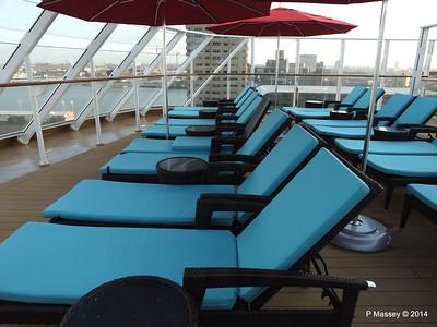The Haven Sun Deck NORWEGIAN GETAWAY PDM 13-01-2014 14-31-32