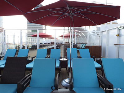 The Haven Sun Deck NORWEGIAN GETAWAY PDM 13-01-2014 14-34-21