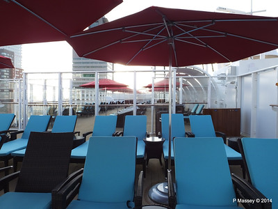 The Haven Sun Deck NORWEGIAN GETAWAY PDM 13-01-2014 14-34-18