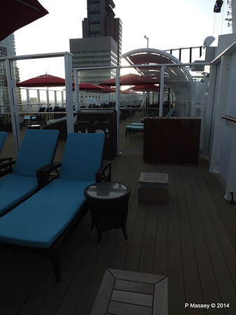 The Haven Sun Deck NORWEGIAN GETAWAY PDM 13-01-2014 14-31-46