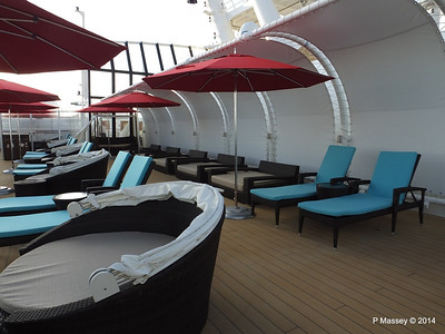 The Haven Sun Deck NORWEGIAN GETAWAY PDM 13-01-2014 14-30-30