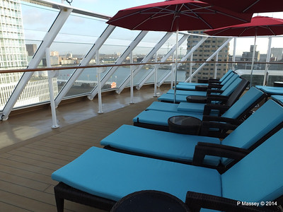 The Haven Sun Deck NORWEGIAN GETAWAY PDM 13-01-2014 14-31-35