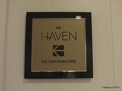 The Haven NORWEGIAN GETAWAY PDM 13-01-2014 14-07-00