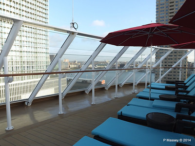 The Haven Sun Deck NORWEGIAN GETAWAY PDM 13-01-2014 14-32-09