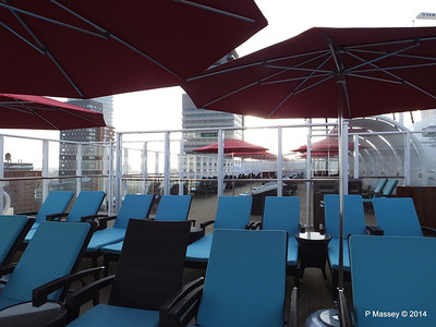 The Haven Sun Deck NORWEGIAN GETAWAY PDM 13-01-2014 14-34-23
