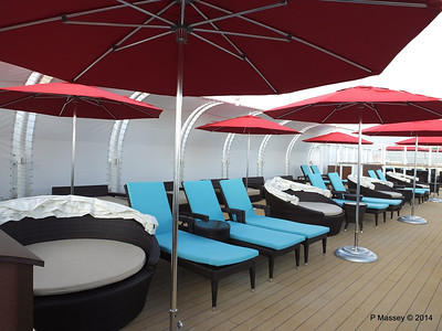 The Haven Sun Deck NORWEGIAN GETAWAY PDM 13-01-2014 14-29-57