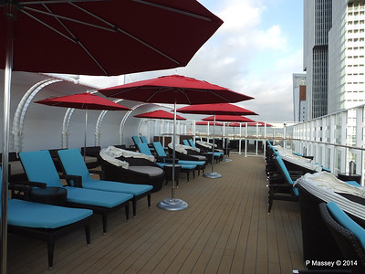 The Haven Sun Deck NORWEGIAN GETAWAY PDM 13-01-2014 14-30-00