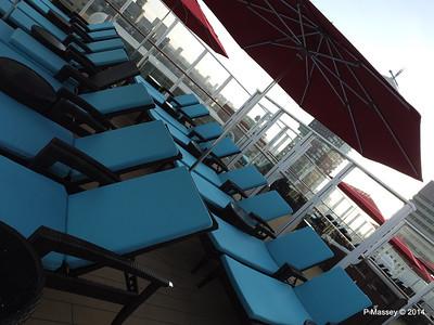 The Haven Sun Deck NORWEGIAN GETAWAY PDM 13-01-2014 14-31-23
