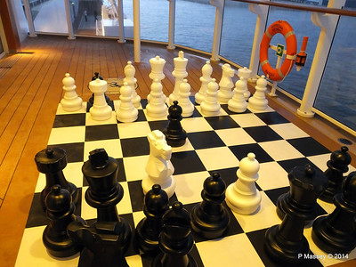 The Waterfront Chess NORWEGIAN GETAWAY PDM 13-01-2014 16-21-29