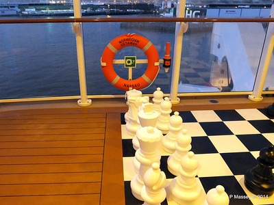 The Waterfront Chess NORWEGIAN GETAWAY PDM 13-01-2014 16-21-38