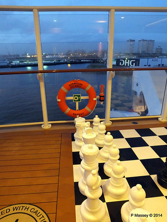 The Waterfront Chess NORWEGIAN GETAWAY PDM 13-01-2014 16-21-41