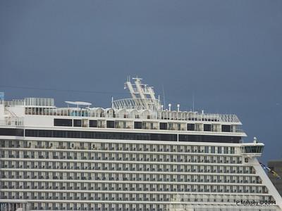 NORWEGIAN GETAWAY Southampton PDM 16-01-2014 15-32-27