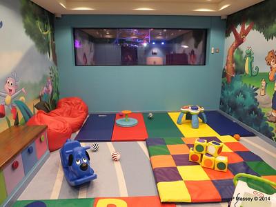 Guppies Playroom Deck 16 NORWEGIAN GETAWAY PDM 13-01-2014 18-35-10
