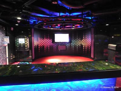 Entourage Teen Lounge NORWEGIAN GETAWAY PDM 14-01-2014 23-47-51