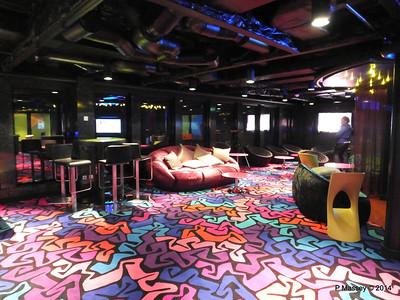 Entourage Teen Lounge NORWEGIAN GETAWAY PDM 14-01-2014 23-48-18