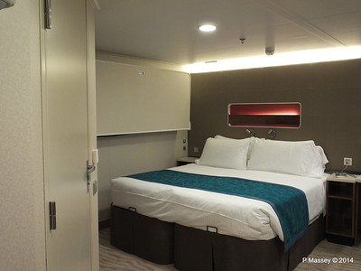 Accessible Cabin 11603 NORWEGIAN GETAWAY PDM 13-01-2014 12-44-19