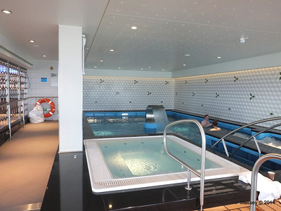 Mandara Spa Thermal Suite NORWEGIAN GETAWAY PDM 13-01-2014 14-19-05
