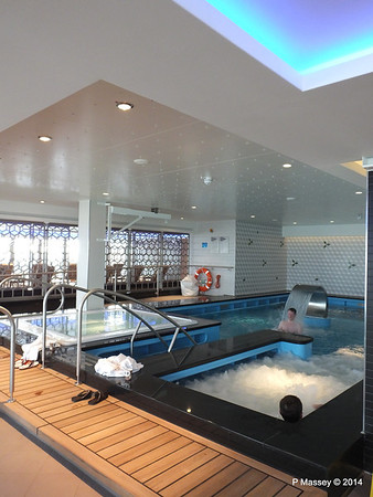 Mandara Spa Thermal Suite NORWEGIAN GETAWAY PDM 13-01-2014 14-18-35