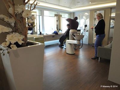Mandara Salon NORWEGIAN GETAWAY PDM 13-01-2014 14-04-20