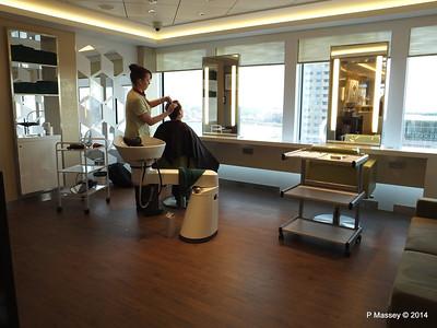 Mandara Salon NORWEGIAN GETAWAY PDM 13-01-2014 14-04-16