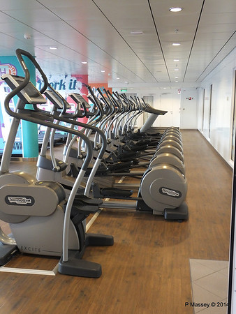 Mandara Spa Fitness Centre NORWEGIAN GETAWAY PDM 13-01-2014 14-02-30