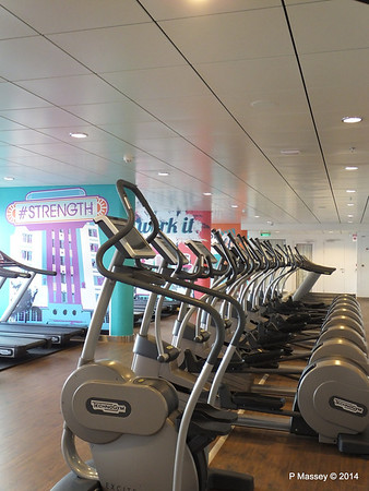 Mandara Spa Fitness Centre NORWEGIAN GETAWAY PDM 13-01-2014 14-02-26
