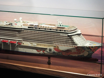 Model of NORWEGIAN GETAWAY PDM 14-01-2014 23-21-39