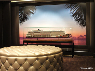 Model NORWEGIAN GETAWAY PDM 15-01-2014 07-29-40