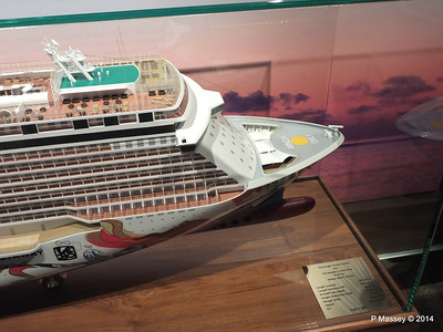 Model NORWEGIAN GETAWAY PDM 13-01-2014 17-52-19