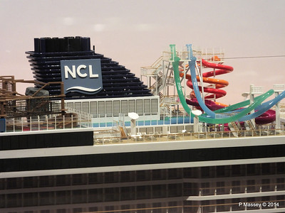 Model of NORWEGIAN GETAWAY PDM 14-01-2014 23-23-37