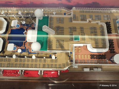 Model of NORWEGIAN GETAWAY PDM 14-01-2014 23-20-13