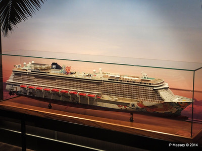 Model of NORWEGIAN GETAWAY PDM 14-01-2014 23-21-19