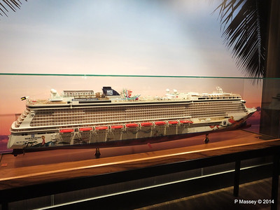 Model of NORWEGIAN GETAWAY PDM 14-01-2014 23-23-00