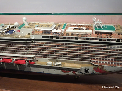 Model NORWEGIAN GETAWAY PDM 13-01-2014 17-52-23