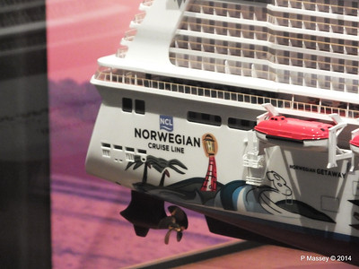 Model of NORWEGIAN GETAWAY PDM 14-01-2014 23-21-55