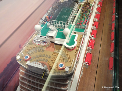 Model of NORWEGIAN GETAWAY PDM 14-01-2014 23-22-36