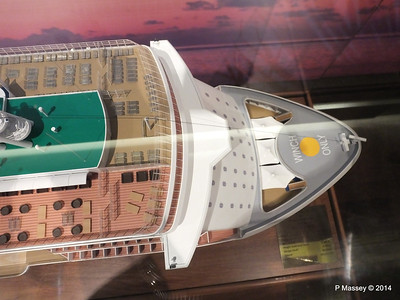 Model of NORWEGIAN GETAWAY PDM 14-01-2014 23-20-21