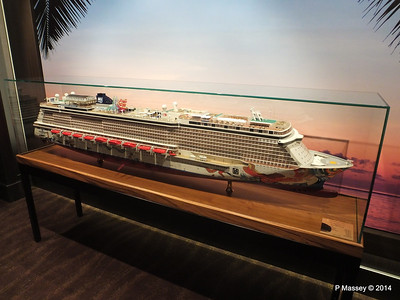 Model of NORWEGIAN GETAWAY PDM 14-01-2014 23-20-33