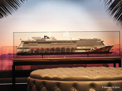 Model of NORWEGIAN GETAWAY PDM 14-01-2014 23-24-42