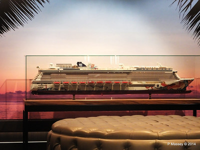 Model of NORWEGIAN GETAWAY PDM 14-01-2014 23-26-02
