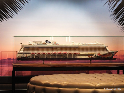 Model of NORWEGIAN GETAWAY PDM 14-01-2014 23-26-006