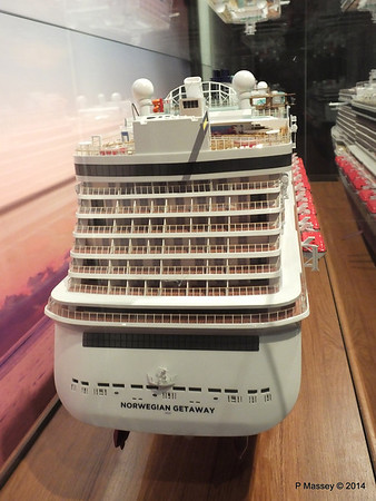 Model of NORWEGIAN GETAWAY PDM 14-01-2014 23-22-29