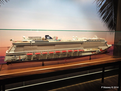 Model of NORWEGIAN GETAWAY PDM 14-01-2014 23-22-57