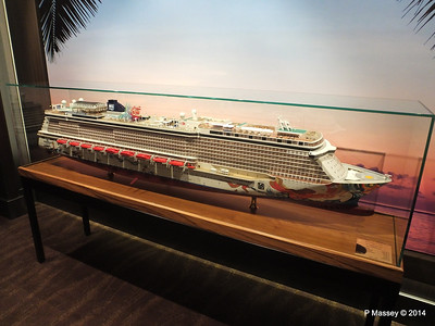 Model of NORWEGIAN GETAWAY PDM 14-01-2014 23-20-36