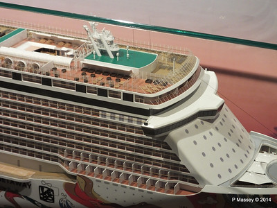 Model of NORWEGIAN GETAWAY PDM 14-01-2014 23-20-45