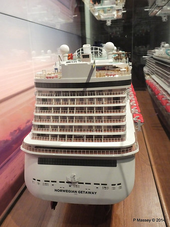 Model of NORWEGIAN GETAWAY PDM 14-01-2014 23-22-32
