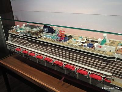 Model NORWEGIAN GETAWAY PDM 13-01-2014 17-52-26