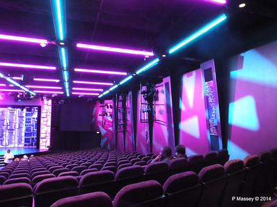 Getaway Theater NORWEGIAN GETAWAY PDM 14-01-2014 22-03-36